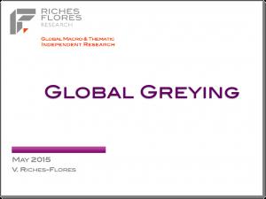Global Greying Couv.