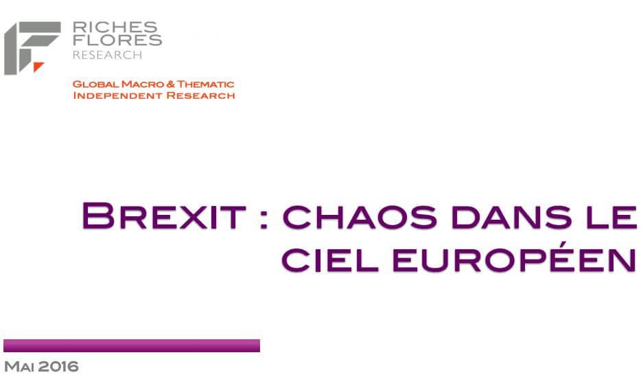Brexit - image