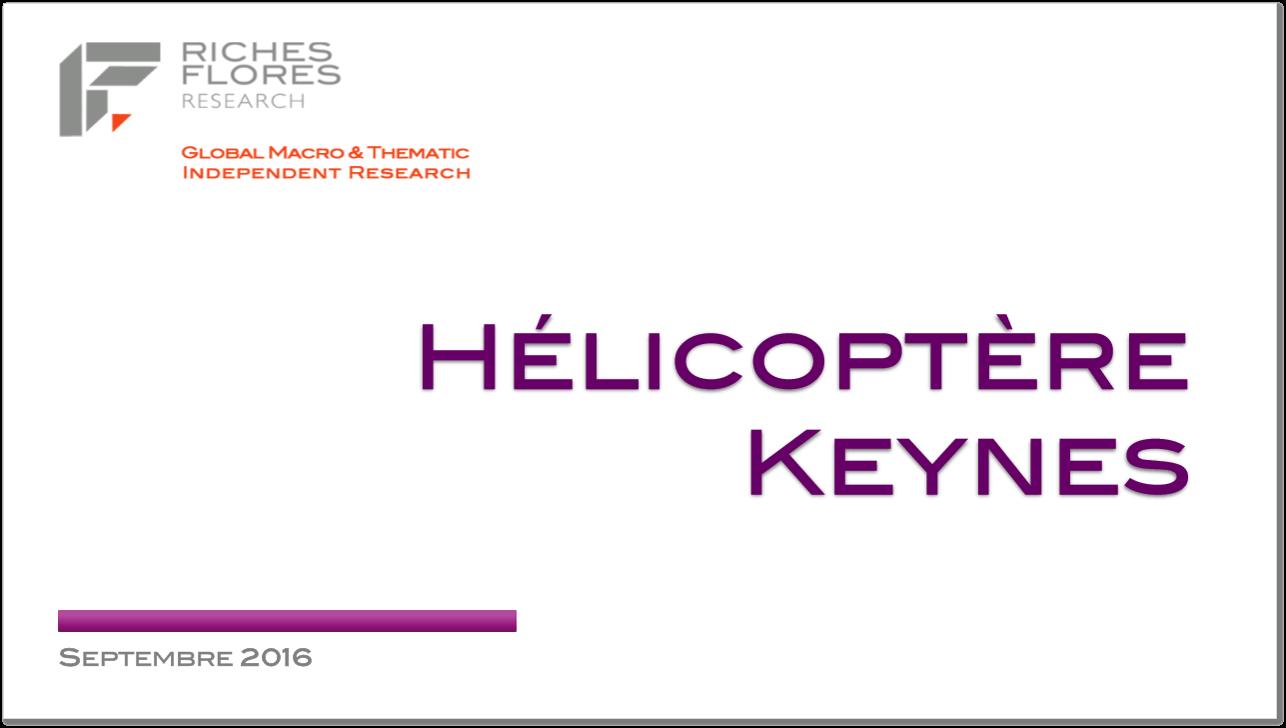 Image helicoptere keynes